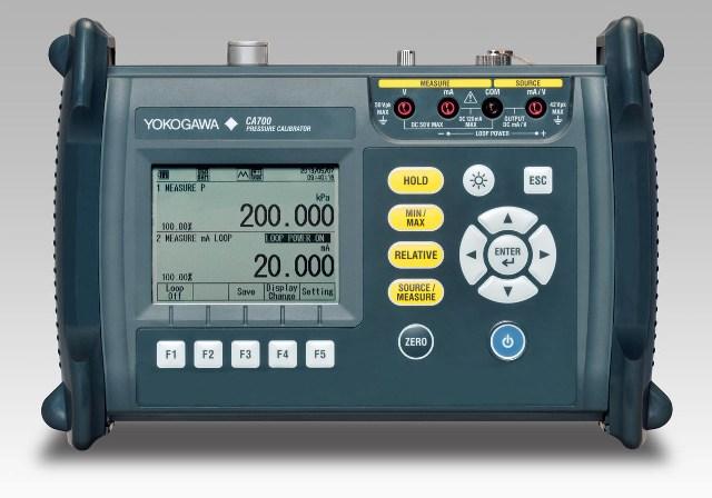 pressure calibration Pressure calibration: lti metrology offers pressure gauge, pressure transducer, barometer, manometer and more pressure calibration services near.